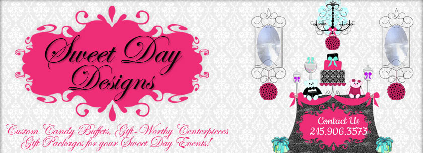 Sweet Day Designs